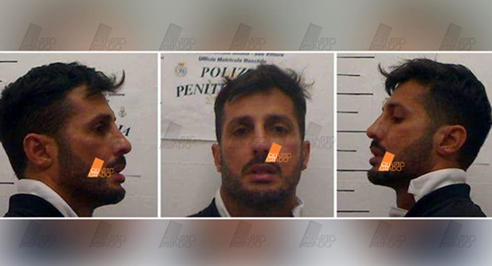 sesso gay in carcere