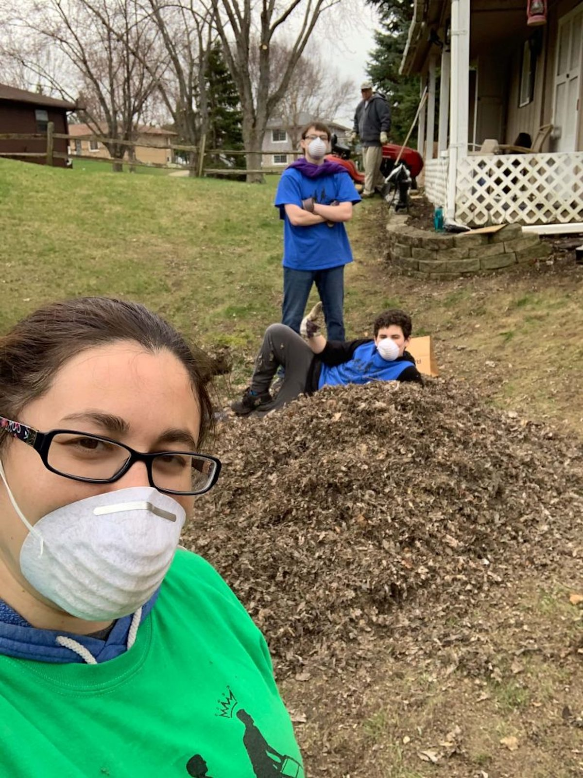 Raising Men Lawn Care Service2